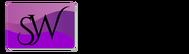 Surefire Wellness Logo - Entry #190