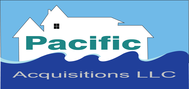 Pacific Acquisitions LLC  Logo - Entry #121
