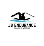 JB Endurance Coaching & Racing Logo - Entry #171