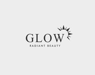 GLOW Logo - Entry #109