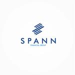 Spann Financial Group Logo - Entry #390
