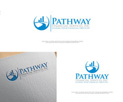 Pathway Financial Services, Inc Logo - Entry #188