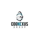 CogNexus Group Logo - Entry #56
