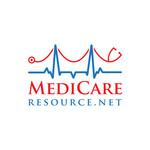MedicareResource.net Logo - Entry #82