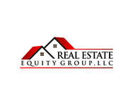 Logo for Development Real Estate Company - Entry #58