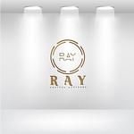 Ray Capital Advisors Logo - Entry #345