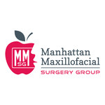 Oral Surgery Practice Logo Running Again - Entry #210
