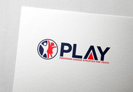 PLAY Logo - Entry #142