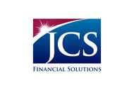 jcs financial solutions Logo - Entry #361