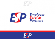 Employer Service Partners Logo - Entry #116