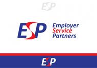 Employer Service Partners Logo - Entry #116