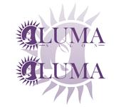 Luma Salon Logo - Entry #46