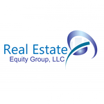 Logo for Development Real Estate Company - Entry #122