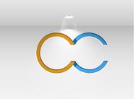CC Logo - Entry #84