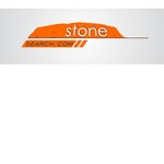 StoneSearch.com Logo - Entry #46