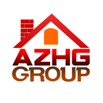Real Estate Team Logo - Entry #72