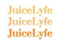 JuiceLyfe Logo - Entry #109