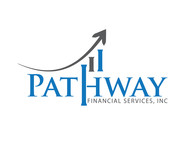 Pathway Financial Services, Inc Logo - Entry #214