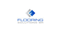 Flooring Solutions BR Logo - Entry #98