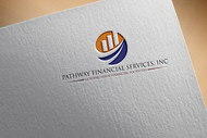 Pathway Financial Services, Inc Logo - Entry #167