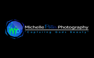 Michelle Potter Photography Logo - Entry #169