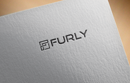 FURLY Logo - Entry #74
