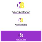 NBC  Logo - Entry #102
