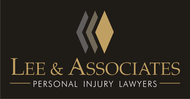 Law Firm Logo 2 - Entry #71