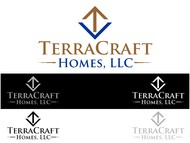 TerraCraft Homes, LLC Logo - Entry #76