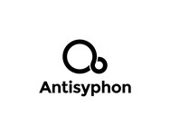 Antisyphon Logo - Entry #63