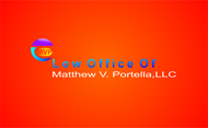 Logo design wanted for law office - Entry #24
