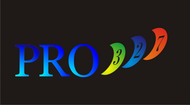 PRO 327 Logo - Entry #50