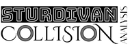Sturdivan Collision Analyisis.  SCA Logo - Entry #72