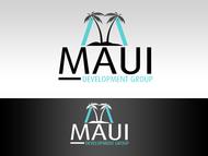 Maui Development Group, LLC Logo - Entry #38