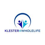 klester4wholelife Logo - Entry #19