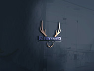 Deer Creek Farm Logo - Entry #37