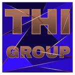 THI group Logo - Entry #430