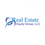 Logo for Development Real Estate Company - Entry #127
