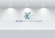 Active Countermeasures Logo - Entry #253