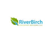 RiverBirch Executive Advisors, LLC Logo - Entry #150