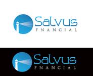 Salvus Financial Logo - Entry #33