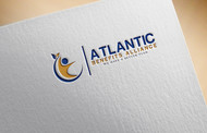 Atlantic Benefits Alliance Logo - Entry #267