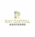 Ray Capital Advisors Logo - Entry #419
