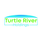 Turtle River Holdings Logo - Entry #21
