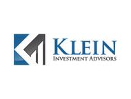 Klein Investment Advisors Logo - Entry #126