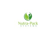 Nutra-Pack Systems Logo - Entry #545