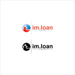 im.loan Logo - Entry #874