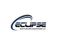 Eclipse Logo - Entry #68