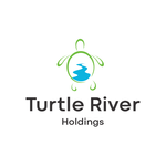 Turtle River Holdings Logo - Entry #169