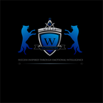 WOLFE ENTERPRISES Logo - Entry #48